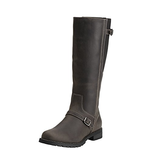 Women's Ariat 'Stanton H20' Boot Iron Size 11 M