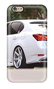 ConstanceDearborn LRMhObo27762ngkkI Case For Iphone 6 With Nice Lexus Gs 2 Appearance