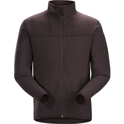 Arc'teryx Men's Covert Cardigan Katalox Large by Arc'teryx