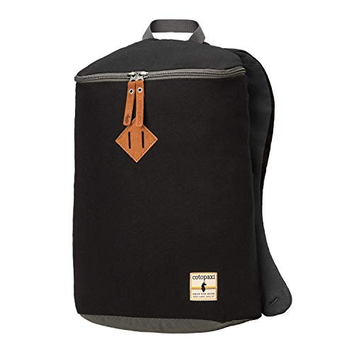 Cotopaxi Boma 13L Backpack