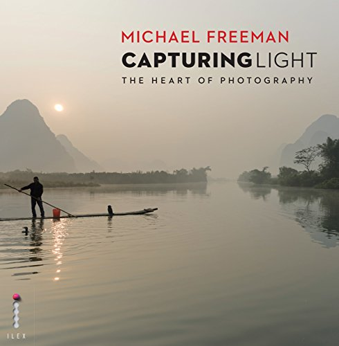 (Capturing Light: The Heart of Photography)