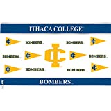 Tervis 1081111 Ithaca College Wrap Individual