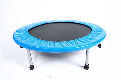 Ader Trampoline Pad Only (48'' PAD) by Ader Sporting Goods