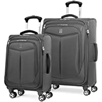 Travelpro Inflight 2Pc. Spinner Luggage Set