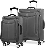 Up to 70% Off Travelpro Luggage