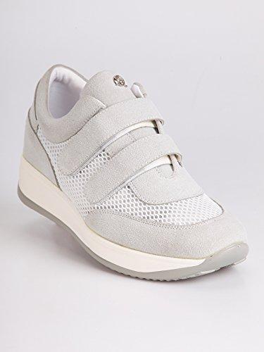 Femme Baskets pour Baskets MECshopping pour Baskets pour Femme pour Femme MECshopping MECshopping MECshopping Baskets UXqfTSq