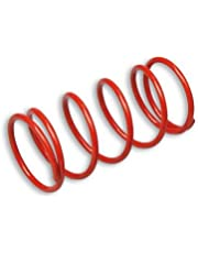 MALOSSI - 60972 : Muelle Contraste Embrague Extra Reforzado Rojo Yamaha BWS/AEROX/Jog 29 7046.R0