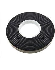 Soudal Soudaband acryl 300 afdichtband 5,6 m rol 20/6