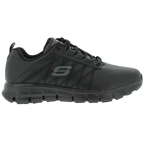 Zapatillas Skechers Zapatillas Skechers Zapatillas Skechers Zapatillas wU50P6q
