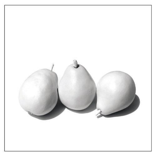 3 Pears -