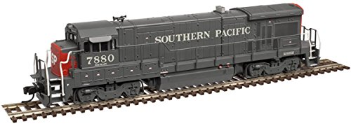 7880 Scale - 2