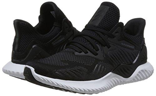 000 Noir De Alphabounce negbás Beyond Femme Running Chaussures Adidas Comptition Gricin ROC1v