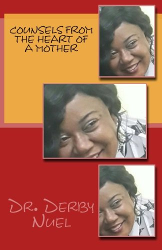 counsels-from-the-heart-of-a-mother