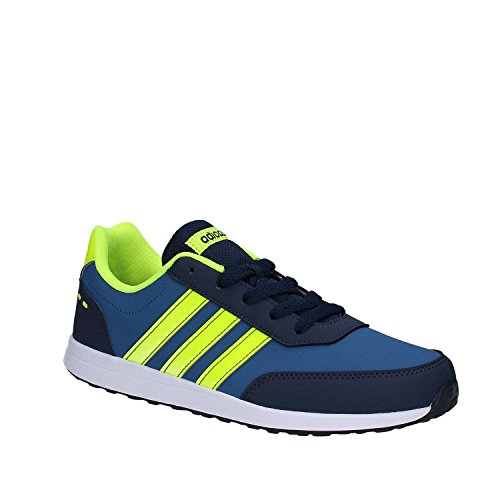 Adidas Vs bambini Blu Switch amasol Scarpe Eu 38 Fitness azubas K Da 2 Unisex Maruni HaHwxqdr
