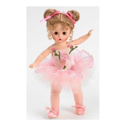 (Madame Alexander Dolls, 8