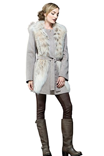 guy-laroche-womens-canadian-lynx-and-cinnamon-mid-length-cashmere-coat