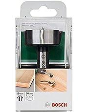Bosch 2609255284 90 mm Forstner borr med diameter 10 mm