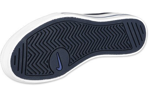 Span volt Scarpe Multicolore 101 White II Dust Fitness Uomo blac Nike Air da SpaUZx