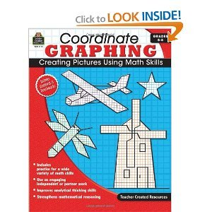 Download CoordinateGraphing byHousel pdf