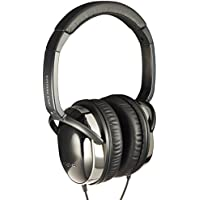 Creative Headphones Aurvana Live! HP-AURVN-LV (japan import)