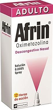 Afrin Spray Adulto, 20 ml