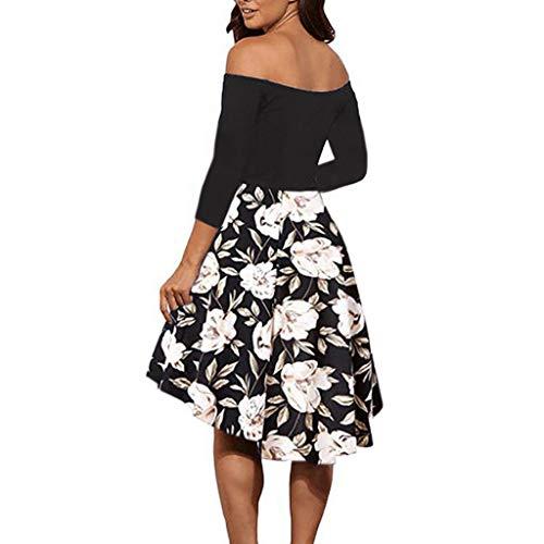 3b67b399a714b Jiechu Women Lingerie Satin Nightgown V Neck Nightwear Lace Chemise  Sleepwear Set White