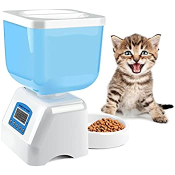 automatic cat slunickosworld ordinary csf x with com auto feeder why timer
