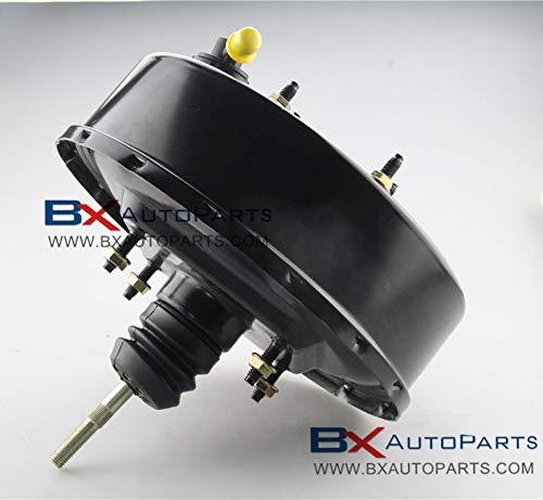 Brake Booster For Toyota Land Cruiser 198411-198708 BJ60 FJ62 HJ60 LHD BB-024 BX
