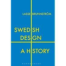 Swedish Design: A History