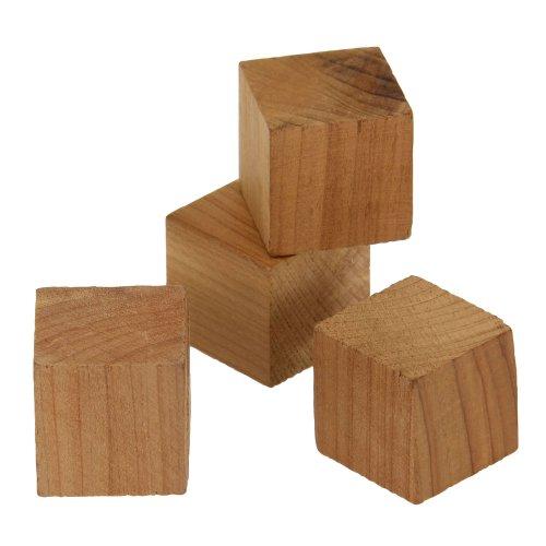 CedarFresh Cedar Cubes, .75