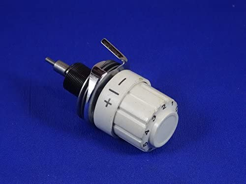 Máquina de coser tensión unidad encaja cantante Merritt 2404 Plus ...