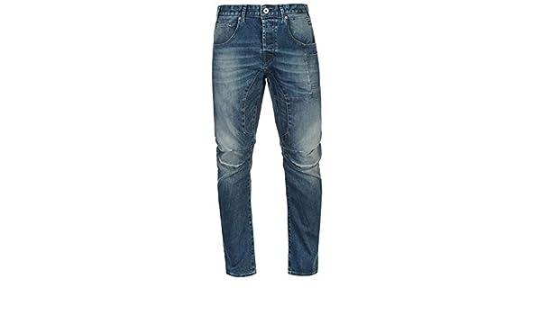 Jeans Osaka Stan Jones And Mens Ji Anti Fit Denim Jack E2be9IYWDH