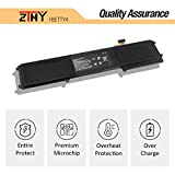 ZTHY New BETTY4 Laptop Battery Replacement for