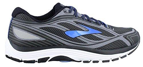 af6653151f0 Mens Brooks Dyad 8 Running Shoes