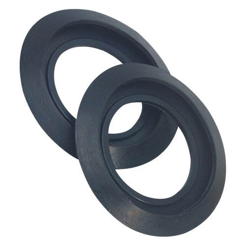 Outdoor Light Fixture Gasket in US - 1