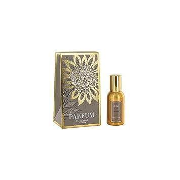 Fragonard Eclat Parfum By Fragonard Amazoncouk Beauty