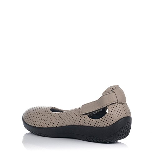Arcopedico L-58 Licra LAYTECH Taupe Taupe