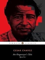 An Organizer's Tale: Speeches (Penguin Classics)