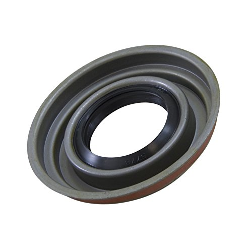 Yukon (YMS8873) Replacement Pinion Seal for Dana 50/30 Differential (Seal Pinion Replacement)