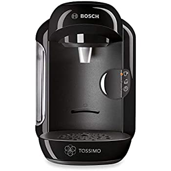 Amazon.com: Braun 3107 eléctrica de café Tassimo: Kitchen ...