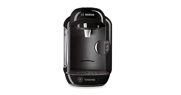 Amazon.com: Tassimo T12 sistema único de servir Home de la ...