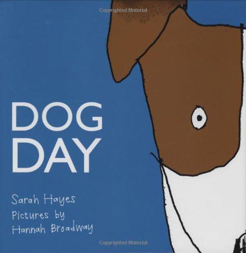 Read Online Dog Day pdf epub