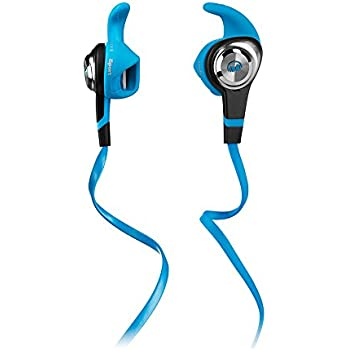 Amazon.com: Monster Cable Diesel In-Ear Headphone with
