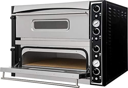 Prisma Food Pizza Ovens Italia Top 44