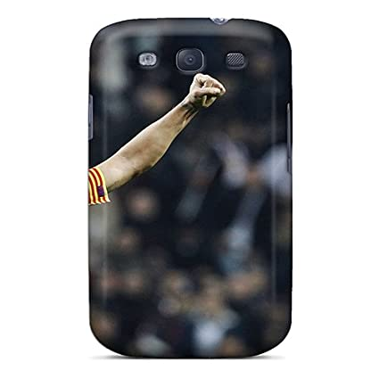 Amazon.com: New AnthonyCP Super Strong The Best Football ...