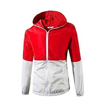 Chaquetas hombre invierno,ZARLLE Sudaderas Hombre Baratas Hombre retro manga larga sudadera con capucha Tops chaqueta abrigo ropa: Amazon.es: Industria, ...