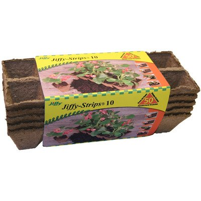 jiffy-strips-peat-plant-pots