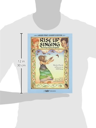 Rise up singing the group singing songbook amazon pete rise up singing the group singing songbook amazon pete seeger annie patterson kore loy mcwhirter 0073999782288 books fandeluxe Image collections