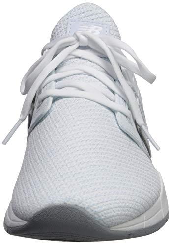 Cheap Adidas Nmd Womens Deals Aolint Model HNx