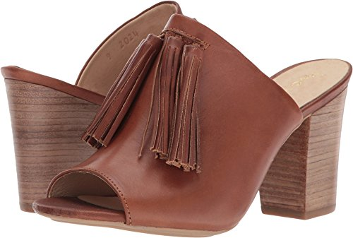 Womens Womens Charro Honey Leather Cordani Honey Cordani Charro fP5wqv8q